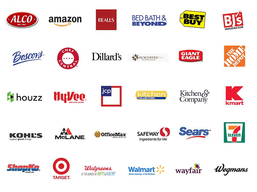 Retailers_Logos