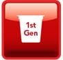 1st-gen-sm
