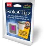 SoloClip Package