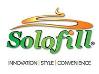 Solofill