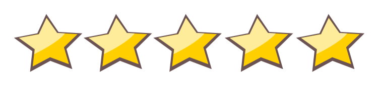 5-star_rating_system (3)