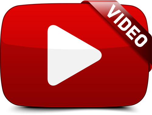 Video_Play_Button