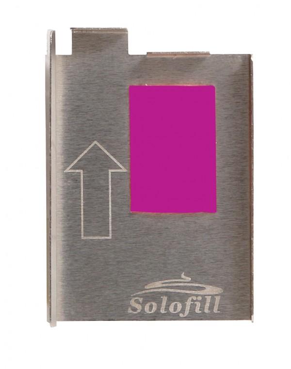 SoloClip_Image_final
