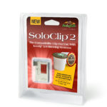 SoloClip_2_Package