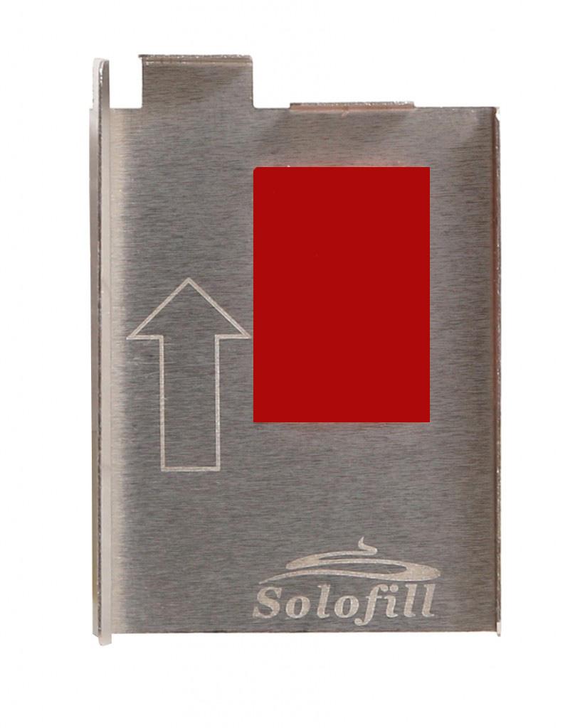 Soloclip 2